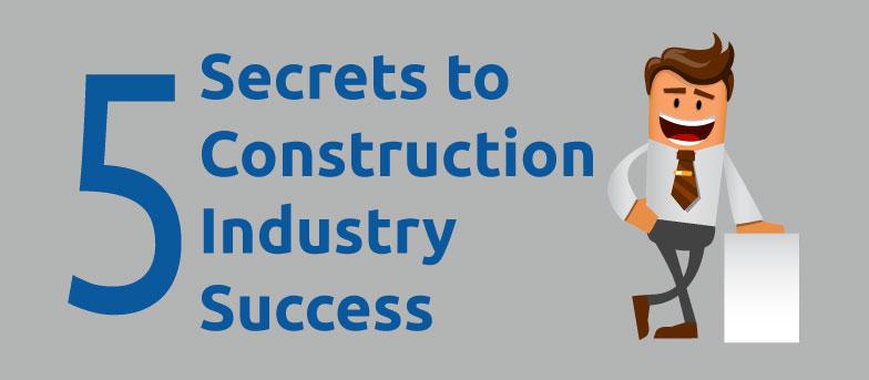 CONSTRUCTION-INDUSTRY-SUCCESS-header