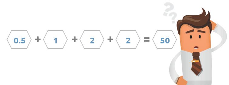math-blocks